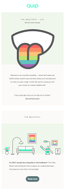 Email Buttons How To Make Bulletproof Email Buttons Html Css And Vml