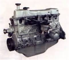 similiar ford 300 6 cylinder engine keywords wiring diagram together ford 300 6 cylinder industrial engine