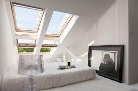 Modern Art Bedroom Bedroom White Attic Bedroom Modern Art Mattress Modern New 2017