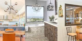 kitchen bath and design. oct 29, 2017 asid kitchen bath \u0026 more tour, asid, designer bonnie bagley catlin and design m