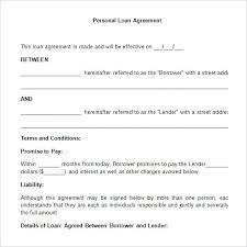 Template Of A Contract Between Two Parties Letter Agreement Template Between Two Parties Letters Sample Format