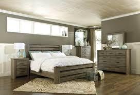 ikea bedroom furniture uk. Startling Class Wood Bedroom Furniture First Grey Trellischicago Stain Uk Sets Ikea Walls With.jpg