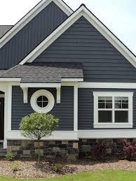 exterior house siding options. exterior of homes designs. vinyl siding house options