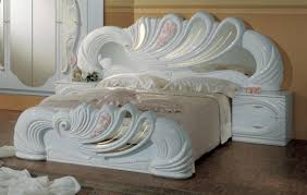 white italian furniture. Cheap Italian Furniture Online Bedroom Sets Set Sofa Brand Names Carving Silver Style Top And Best White