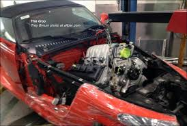 plymouth prowler engine swap to 6 1 hemi v8 amcarguide com  plmouth prowler engine swap hemi v8 03 Chrysler 300 Viper Engine Painless Wiring Harness