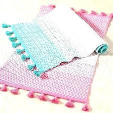 light pink bathroom rugs light pink bathroom rugs luxury pink bathroom rugs for hot pink bathroom light pink bathroom rugs