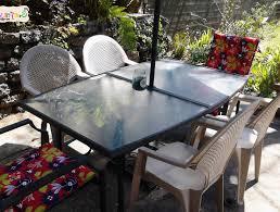 Craigslist Dallas Furniture By Owner Craigslist Dining Room