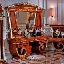 italian bedroom furniture 2014. 2014 new product classic furniture bedroom set model italian m