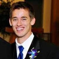 "10+ ""Tyler Radke"" profiles | LinkedIn"