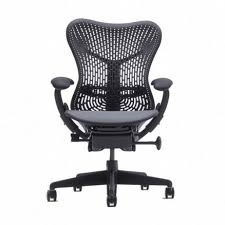 Best Office Chair Best Office Chair For Lower Back Pain Good Furniturenet