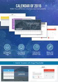 Ppt Calendar 2015 7 Powerpoint Calendar Templates Ppt Pptx Free