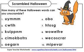 free-math-word-problems-teacher-workshe-teaching-worksheets-for-th ...