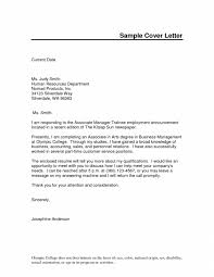 Templates In Ms Word 2010 Cover Letter Template For Microsoft Word 2010 Word Resume Cover