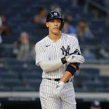 New York Yankees give Aaron Judge day ...