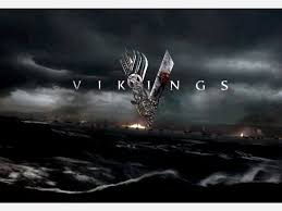 vikings wallpapers 0 06 mb