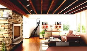 Traditional Interior Home Design Traditional Interior Home Design N