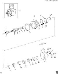 gmc suburban spark plug wiring diagram wiring schematics 99 gmc suburban wiring diagram car
