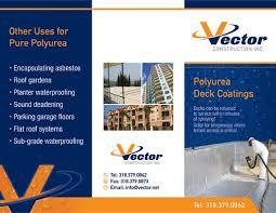 Brochure Design Samples Brochures Design Samples Brochures Sample Design Oylekalakaarico
