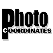 Photocoordinates Home Facebook
