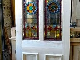 sliding glass door panel replacement glass door sliding glass door replacement glass panels front door glass