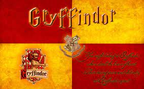 Harry Potter Gryffindor Wallpapers ...