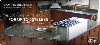 granite tile countertop granite tile countertop kits with kitchen countertop options