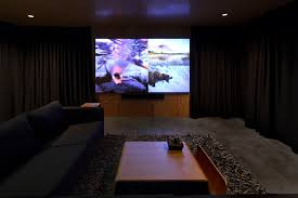 small media room ideas. Small Media Room Ideas Home Design 27 Awesome Amazing Pictures 7i E