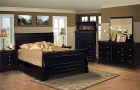 cal king bedroom furniture set. Delighful Cal Belle Rose 6 Pc Cal King Bedroom Set In Furniture O