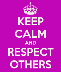 Quotes About Respecting Others New Great Respect Quotes For Kids And Students Inspire My Kids