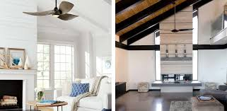 how to for a ceiling fan lightology throughout vaulted plan 7