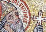 「ウァレンティヌス」の画像検索結果