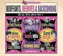 Bouffants, Beehives & Backcombing: Early Brit Girls, Vol. 1