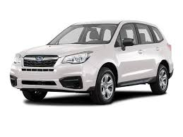 2018 subaru forester limited. simple 2018 2018 subaru forester suv crystal black silica silica  for subaru forester limited d