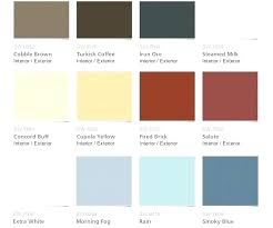 Home Depot Paint Chart Home Depot Paint Color Chart Zerodeductible Co