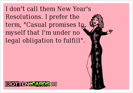 Image result for funny resolutions