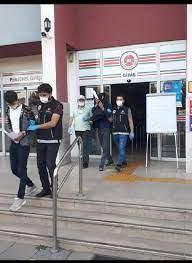 Son dakika haber! Nazilli'de narkotik operasyonu: 2 tutuklama - Haberler