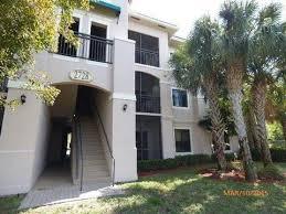 2728 anzio ct 303 palm beach gardens