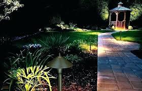 solar led garden lights solar led landscape light solar led garden lights solar led landscape lights solar led garden lights