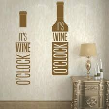 plane wall stickers on french wine label wall art with wall art stickers wall decals and home wallpaper online shopping