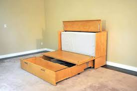 Murphy bed cabinet plans Fold Down Bed Cabinet Cabinet Bed Is Wonderful Piece Of Transforming Furniture Bedroom Cabinet Designs Bed Bath Bed Cabinet Tumbled Rose Bed Cabinet Bed Cabinet Room Room Bed Cabinet Plans Under Bed