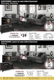 easy homes furniture. easyhome online ads manitoba vs hawaii easy homes furniture e