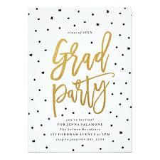Graduation Party Announcement Grad Party Invitations Cohodemo Info