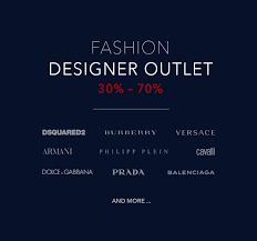 Top European Designer Brands Designer Outlet Fashion Brands Up To 80 Off Fashionesta