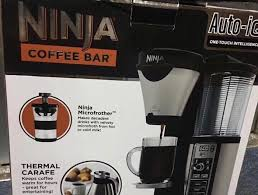 Other columns contain a description of the cause of the. How Long Does A Ninja Coffee Maker Last