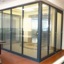 office partition designs. Brilliant Partition Living Room Glass Partition Design Office Door With Designs