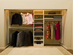lighting for closet. Size 1280x960 Closet Ideas For Rooms Without Closets Lighting Into Room