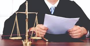Pháp luật quy định thế nào về việc giao, gửi bản án hình sự? | hinhsu.luatviet.co