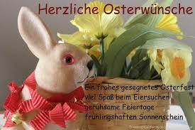 Ostersprüche Mit Bilder Frohe Ostern Sprüche Zum Kostenlos Herunterladen