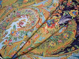 <b>Перкаль</b> - что это за ткань для <b>постельного белья</b>, состав ...