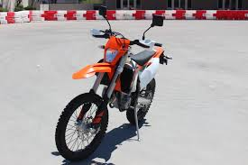 2018 ktm msrp. exellent msrp 2018 ktm 250 excf 14 throughout ktm msrp g